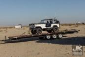 Tierra Del Sol Desert Safari 2018 0290