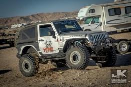 Tierra Del Sol Desert Safari 2018 0295