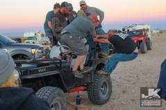 Tierra Del Sol Desert Safari 2018 0318