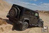 Tierra Del Sol Desert Safari 2018 0421