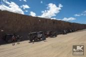 Tierra Del Sol Desert Safari 2018 0424