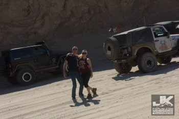Tierra Del Sol Desert Safari 2018 0429