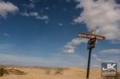 Tierra Del Sol Desert Safari 2018 0449
