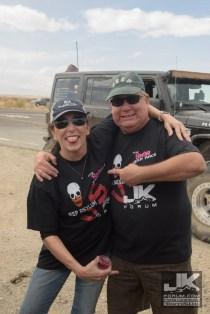 Tierra Del Sol Desert Safari 2018 0489