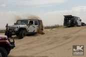 Tierra Del Sol Desert Safari 2018 0538