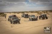 Tierra Del Sol Desert Safari 2018 0545