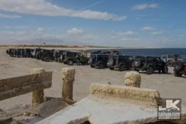 Tierra Del Sol Desert Safari 2018 0591
