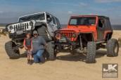 Tierra Del Sol Desert Safari 2018 0607