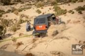 Tierra Del Sol Desert Safari 2018 0646