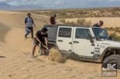 Tierra Del Sol Desert Safari 2018 0662