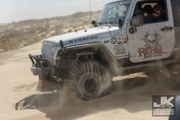 Tierra Del Sol Desert Safari 2018 0669