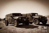 Tierra Del Sol Desert Safari 2018 0714