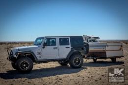 Tierra Del Sol Desert Safari 2018 0716