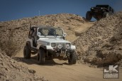 Tierra Del Sol Desert Safari 2018 0739