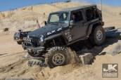 Tierra Del Sol Desert Safari 2018 0771