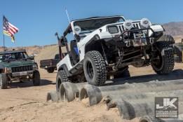 Tierra Del Sol Desert Safari 2018 0786