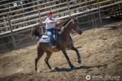 Ramona Rodeo Grounds Gymkhana 8-27-2017 0068