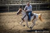 Ramona Rodeo Grounds Gymkhana 8-27-2017 0082