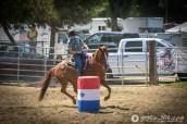 Ramona Rodeo Grounds Gymkhana 8-27-2017 0125