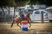 Ramona Rodeo Grounds Gymkhana 8-27-2017 0125