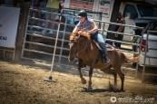 Ramona Rodeo Grounds Gymkhana 8-27-2017 0193