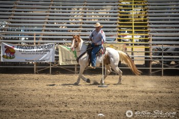Ramona Rodeo Grounds Gymkhana 8-27-2017 0256