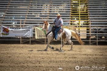 Ramona Rodeo Grounds Gymkhana 8-27-2017 0256