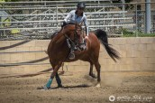 Ramona Rodeo Grounds Gymkhana 8-27-2017 0262