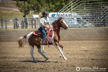 Ramona Rodeo Grounds Gymkhana 8-27-2017 0288