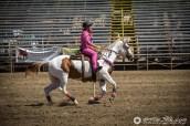 Ramona Rodeo Grounds Gymkhana 8-27-2017 0301