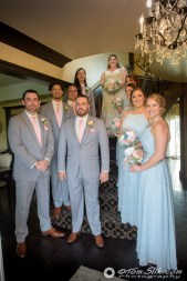 Amanda & Anthony's Wedding 3-31-2018 0371