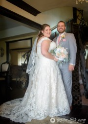 Amanda & Anthony's Wedding 3-31-2018 0393