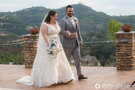 Amanda & Anthony's Wedding 3-31-2018 0668