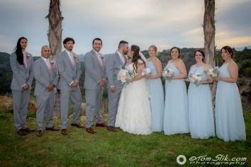 Amanda & Anthony's Wedding 3-31-2018 0773