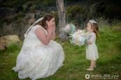 Amanda & Anthony's Wedding 3-31-2018 0788