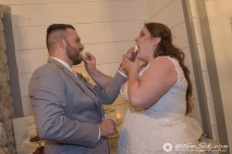 Amanda & Anthony's Wedding 3-31-2018 0960