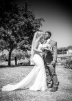 Caylee and James Frierson wedding 6-15-2019 0656
