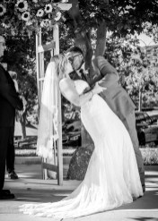 Caylee and James Frierson wedding 6-15-2019 0860
