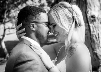 Caylee and James Frierson wedding 6-15-2019 0997
