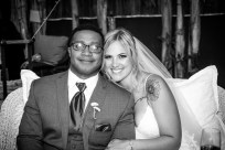 Caylee and James Frierson wedding 6-15-2019 1374