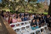 Kate & Christian Villegas Wedding 3-16-2018 0670