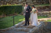 Kate & Christian Villegas Wedding 3-16-2018 0816