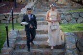 Kate & Christian Villegas Wedding 3-16-2018 0890
