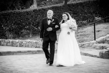 Kate & Christian Villegas Wedding 3-16-2018 0955