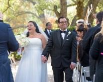 Kate & Christian Villegas Wedding 3-16-2018 1132