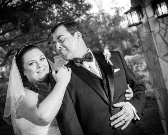 Kate & Christian Villegas Wedding 3-16-2018 1292