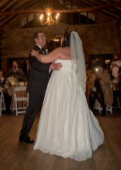 Kate & Christian Villegas Wedding 3-16-2018 1433