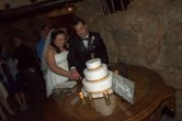 Kate & Christian Villegas Wedding 3-16-2018 1507