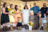 Mike & Meg's Wedding 9-9-2017 0241