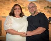 Mike & Meg's Wedding 9-9-2017 0356